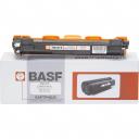 Картридж для Brother аналог TN1075 Black, BASF (BASF-KT-TN1075)