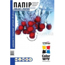 Фотобумага Colorway суперглянц, шелк 260г/м 10х15 PSI260-20