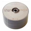 Диски Titanum DVD-R 4.7Gb 16x bulk 50