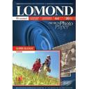 Фотобумага Lomond 270 г/м, Warm суперглянцевая, А4, 20лис. Код 1106101