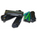 Картридж Лазерный Print Pro HP (CB435A) LJ P1005, 1006