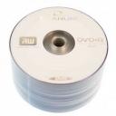 Диски Titanum DVD+R 4.7Gb 16x bulk 50шт