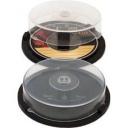 Box 10 для DVD, CD дисків