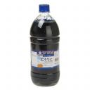 Чорнила wwm Canon CL511, 513, CLI521M, CLI426M (Cyan) C11/C, 1000 г