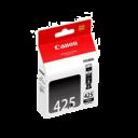 Струменевий картридж Canon PGI-425 (Black) (4532B001) оригінал 19мл