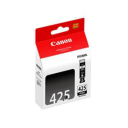 Картридж Canon PGI-425 (Black) (4532B001) оригинал 19мл
