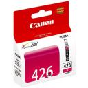 Картридж Canon CLI-426 (Magenta) (4558B001) оригинал 9мл