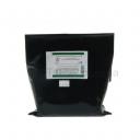 Тонер SAMSUNG ML-1210, 1220, 1250 (пакет 1000 г)