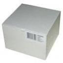 Фотобумага Lomond глянцевая 230 г/м, 10х15, 500лис. Код 0102082