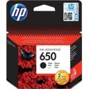 Картридж  HP DJ2515 (CZ101AE) №650 Black