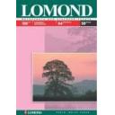 Фотобумага Lomond глянцевая 150 г/м, А3+, 20лис. Код 0102026