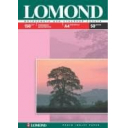 Фотопапір Lomond глянцевий 150 г/м, А3+, 20лис. Код 0102026