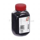 Тонер HP CLJ CP1215, 1515 Black (55 г) (АНК, 1501120)