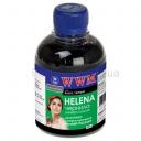 Чернила wwm HP HELENA (Black) HU/B, 200г