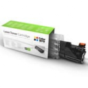 Картридж лазерный совместимый Xerox 106R02773 ColorWay CW-X3020M