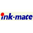 Чернила Ink-Mate EIM 290 для Epson комплект 6 цветов по 1000мл
