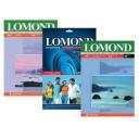 Фотобумага Lomond глянцевая 230 г/м, 10х15, 100лис. Код 0102082-100