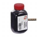 Тонер + чип SAMSUNG CLP-310 Black (АНК, 1502402)