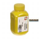 Тонер + чип SAMSUNG CLP-310 Yellow (АНК, 1502408)