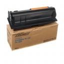 Тонер Kyocera-Mita FS 1030, TK120 (туба 295г) IPM
