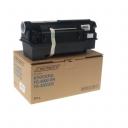 Тонер Kyocera-Mita FS 4000, TK-330, TK-332 (туба 680г) IPM