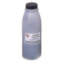 Тонер MINOLTA MC1600 (Black 85 г) (АНК,1501320)