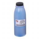 Тонер MINOLTA MC1600 (Cyan 85 г) (АНК, 1501330)